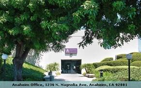 Healthcare Partners - Anaheim Image
