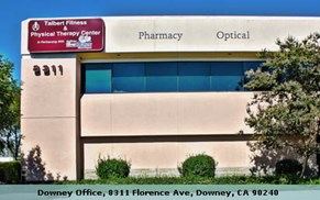 Healthcare Partners - Downey Image