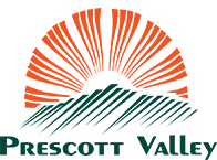 Prescott Valley AZ Family Medicine Logo