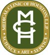 Medical Clinic of Houston Logo