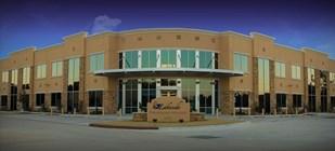 Bastrop Texas Image