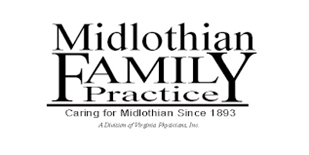 Midlothian Virginia - Family Medicine Logo