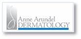 Anne Arundel Dermatology- Owings Mills Profile at PracticeLink