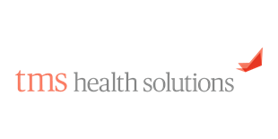 TMS Health Solutions Logo
