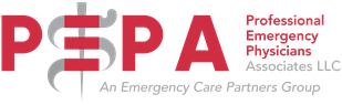 Pointe Coupee General Hospital Logo