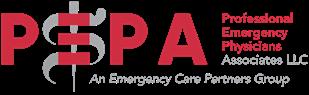 St. James Parish Hospital Logo