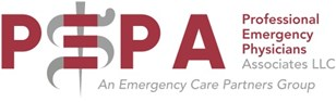 Trinity Medical Logo