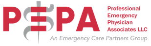 Our Lady of the Angels Hospital Logo