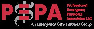 Lane Regional Medical Center Logo