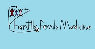 Chantilly Family Medicine Logo