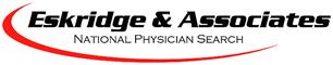 Eskridge & Associates Logo