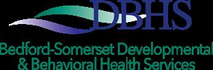 Bedford-Somerset DBHS Logo