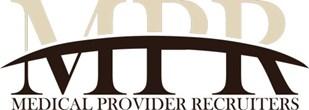 Medical Provider Recruiters_Idaho Logo