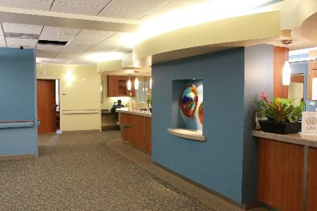 Employer detail physician jobs for Fish pond surgery center