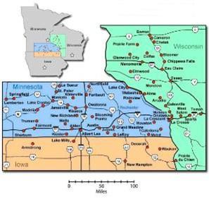 Logistics Team Member - Fulfillment job in Rochester